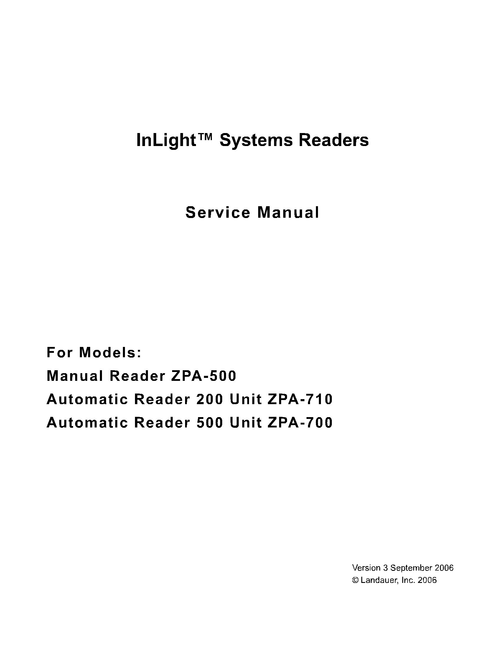 Biocon service manual click here array service manual u2013 page 6 u2013 golden biomed rh goldenbiomed com fandeluxe Images
