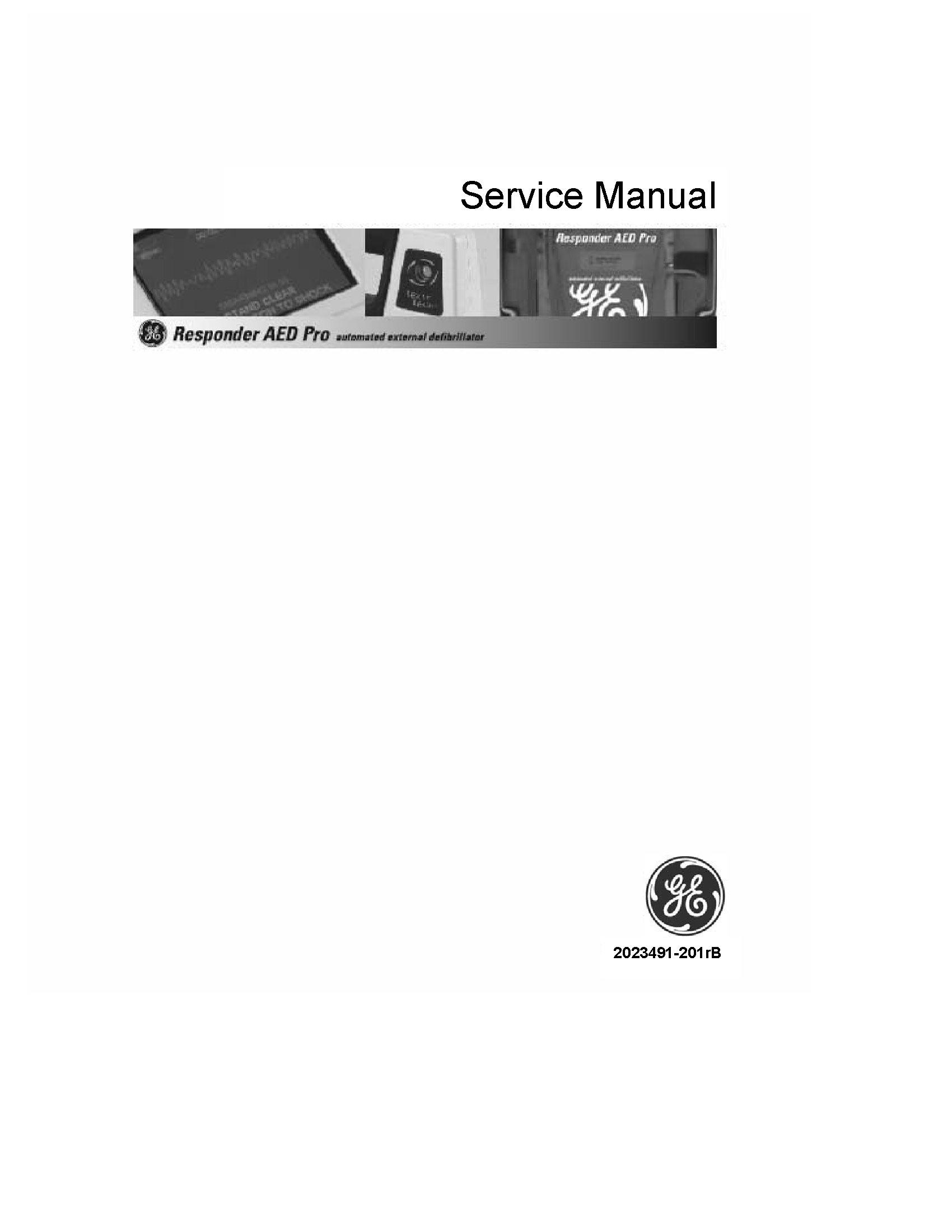 pro service manual rh pro service manual mollysmenu us